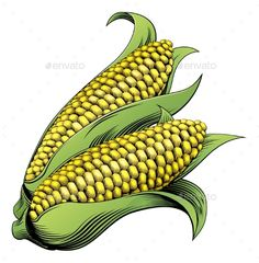 236x240 best corn images candy corn, sweet corn, drawings