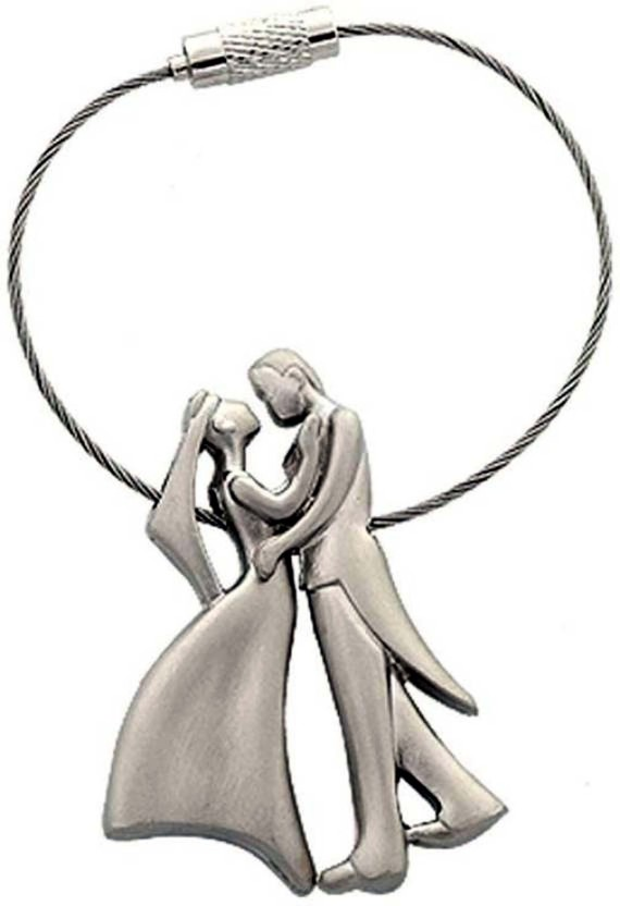 570x832 ibex sweet romantic couple metal wire key chain key chain price