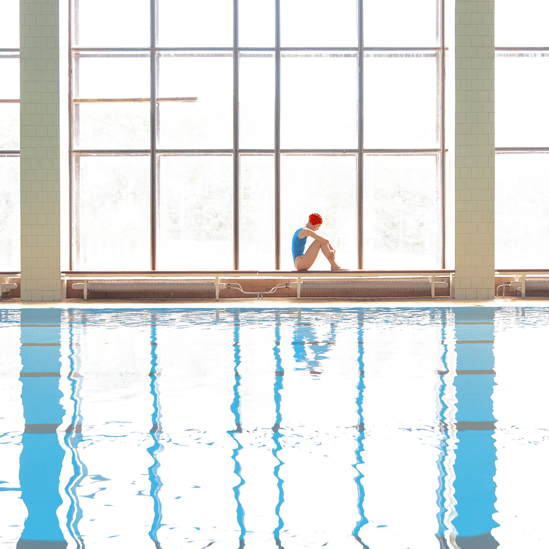 1100x1100 Swimming Pool