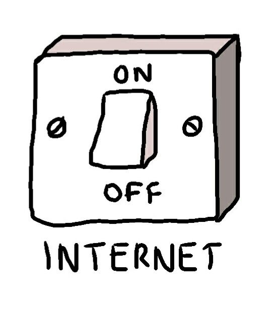 548x622 internet on and off switch drawings internet switch, drawings