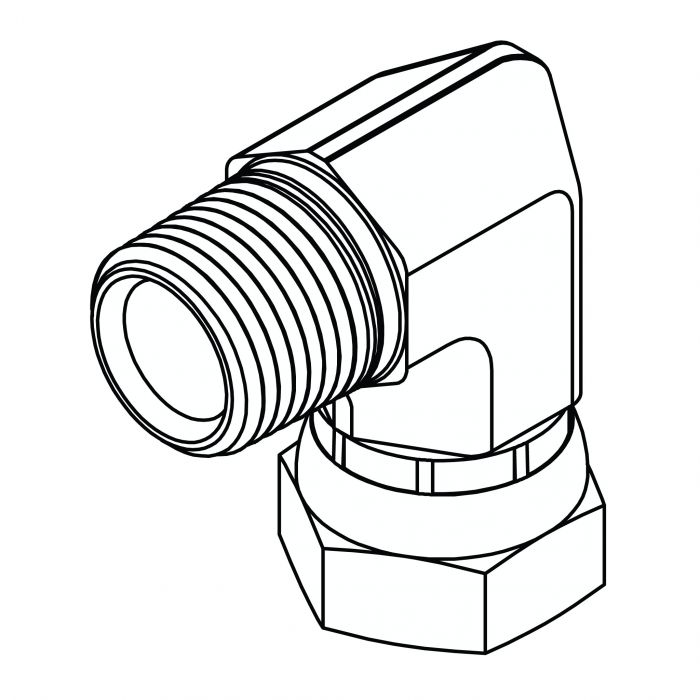 Swivel Drawing | Free download best Swivel Drawing on ClipArtMag com