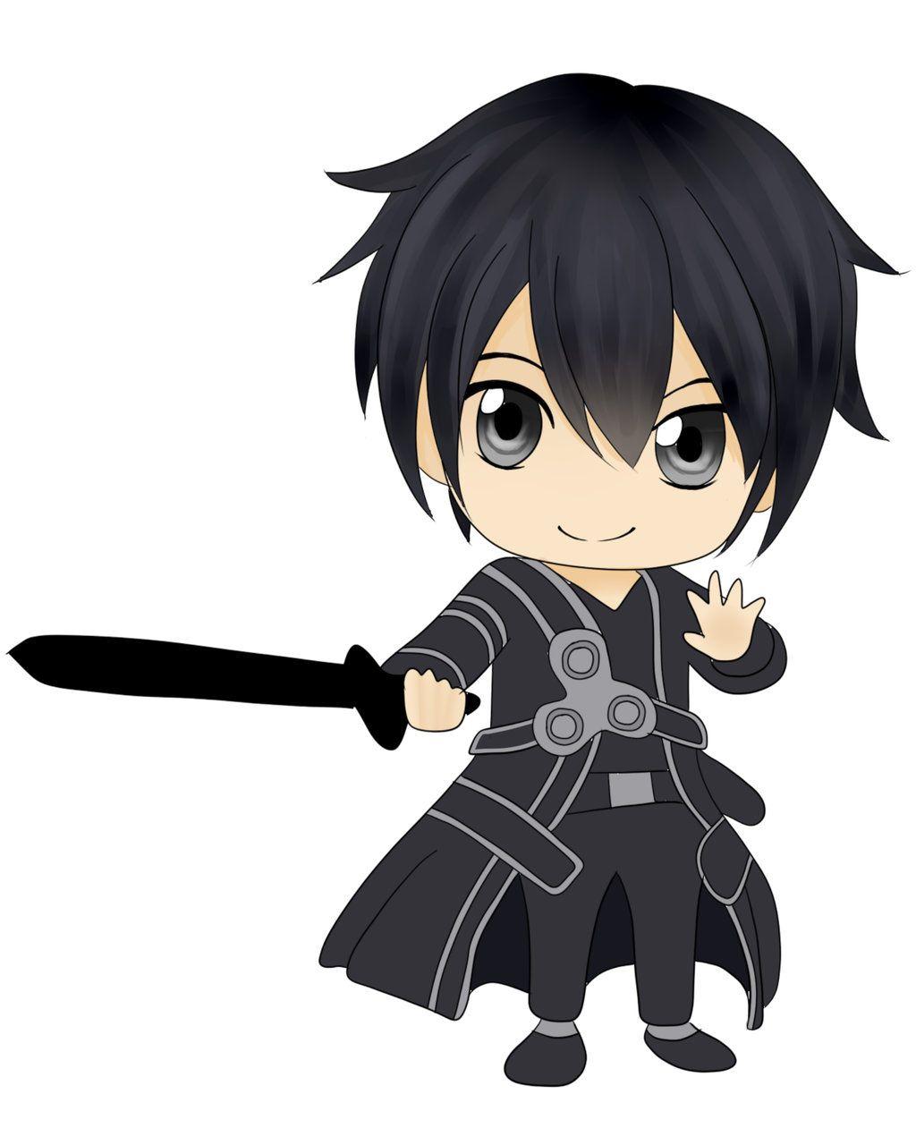 1024x1280 sword art online kirito sao sword art online kirito, sword art
