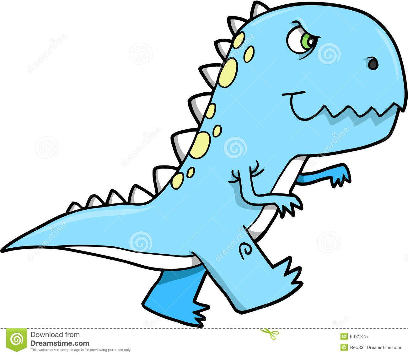 1300x1134 trex cartoon baby t rex cartoon t rex dinosaur vector