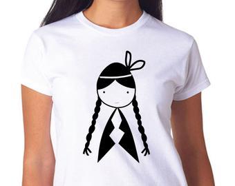 T Shirt Design Drawing