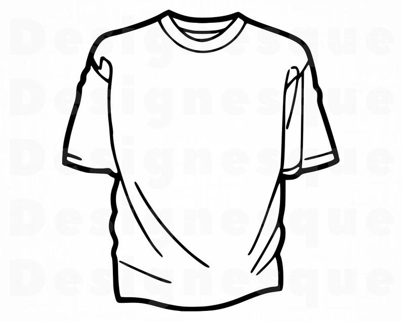 794x635 t shirt shirt t shirt clipart shirt clipart etsy