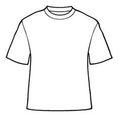 236x236 Best T Shirt Design Images Shirt Designs, Design