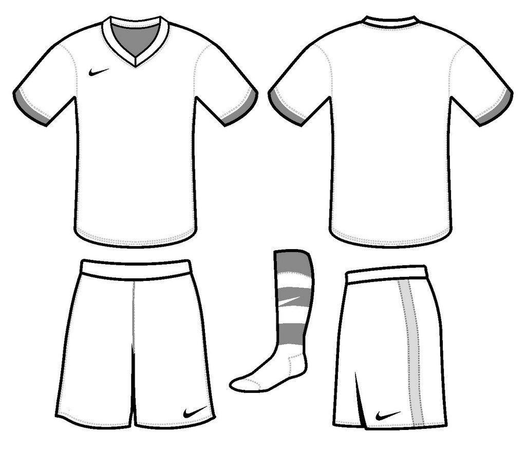 1024x878 T Shirt Drawing Template