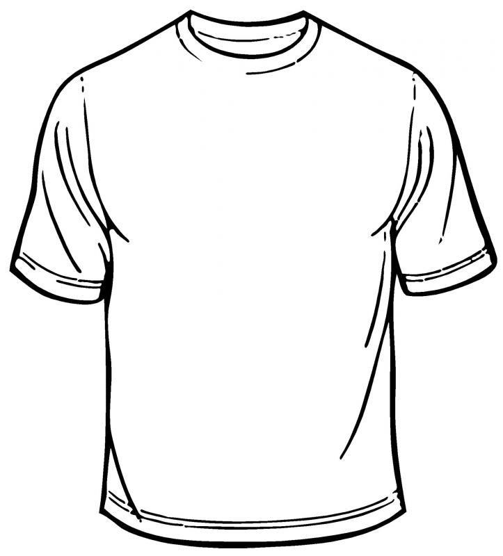 723x800 blank tshirt template template blank t shirts, shirt template