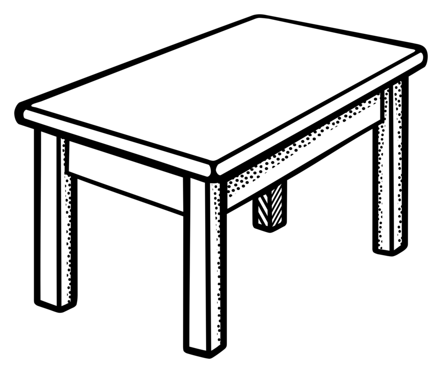 Remarkable Table And Chair Drawing Free Download Best Table And Chair Onthecornerstone Fun Painted Chair Ideas Images Onthecornerstoneorg