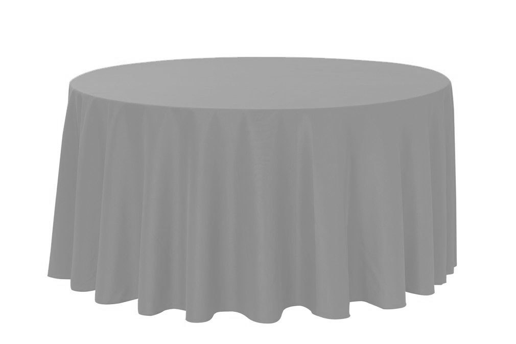 Tablecloth Drawing Free Best
