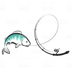 300x300 png fishing rods fishing reels fishing tackle clip art soidergi