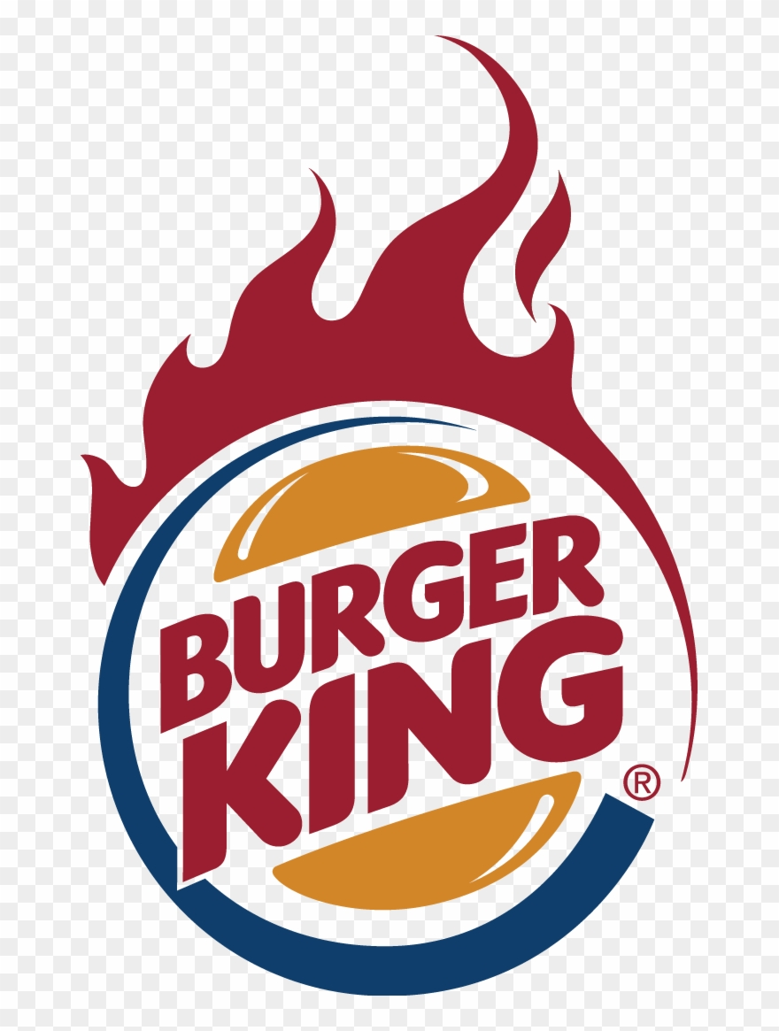 880x1165 pin burger clipart burger king