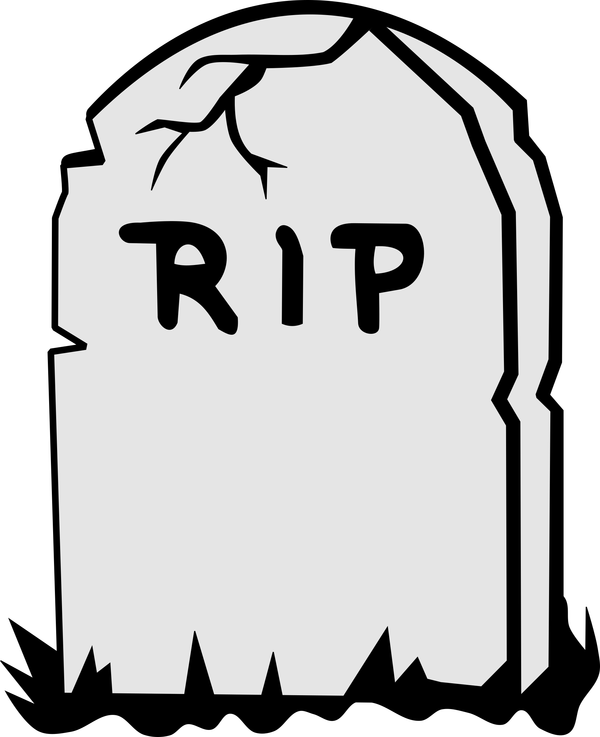 1955x2400 Collection Of Free Grave Drawing Download On Ui Ex