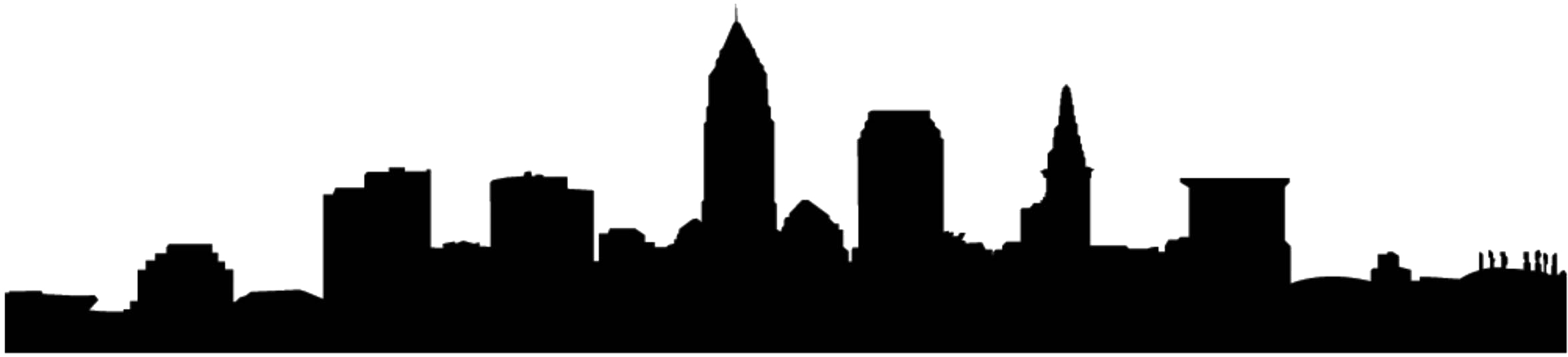 2352x536 Collection Of Free Skyscraper Drawing Tall Building Download On Ui Ex