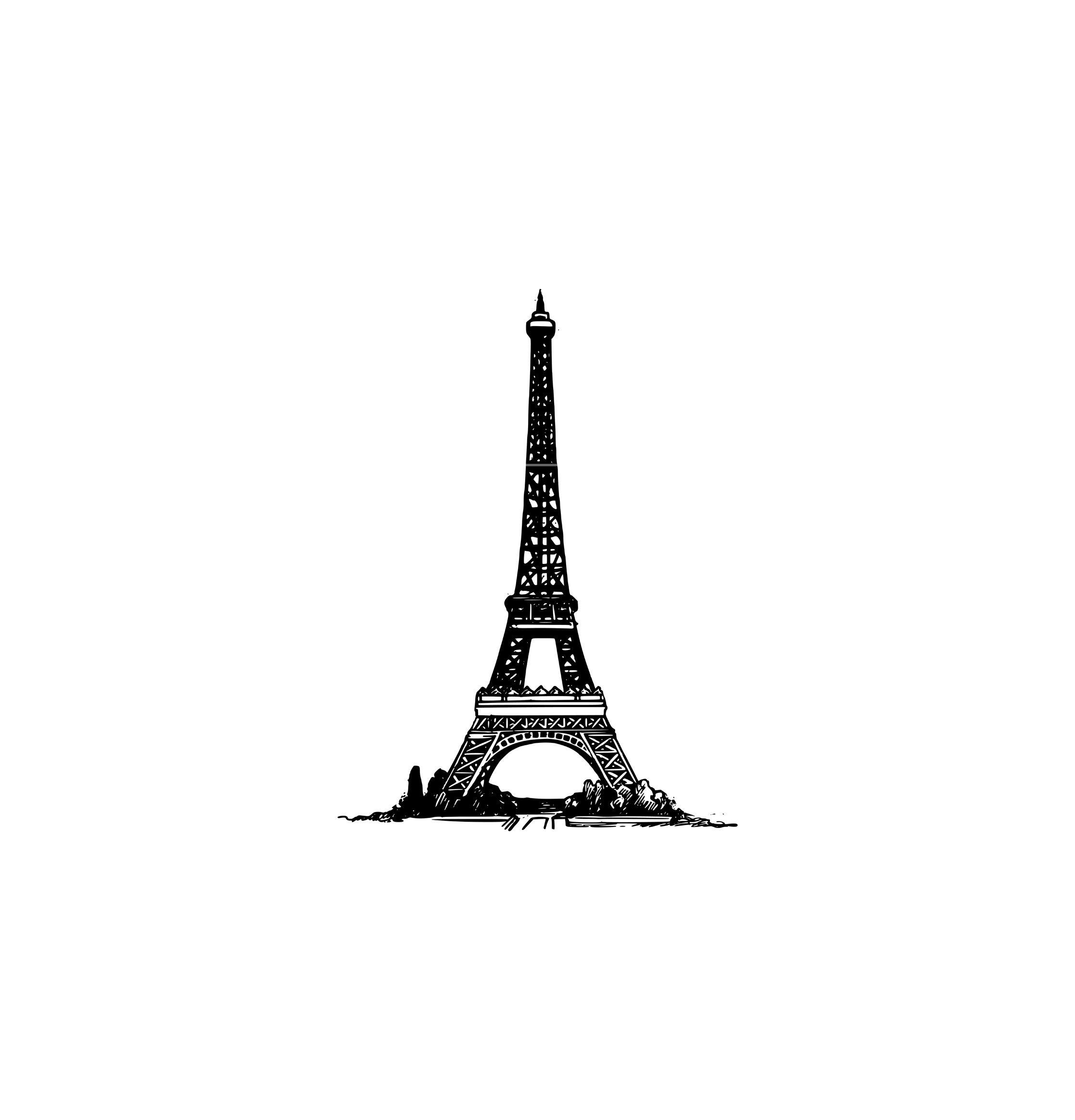 2235x2328 Eiffel Tower Towers Eiffeltower France Paris Tourist Tourists