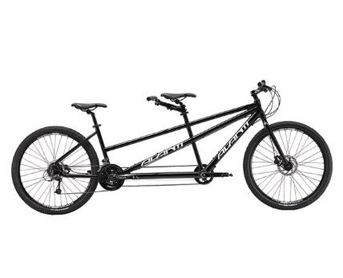 500x405 hire tandem bikes in bright tandem bicycle bright, victoria