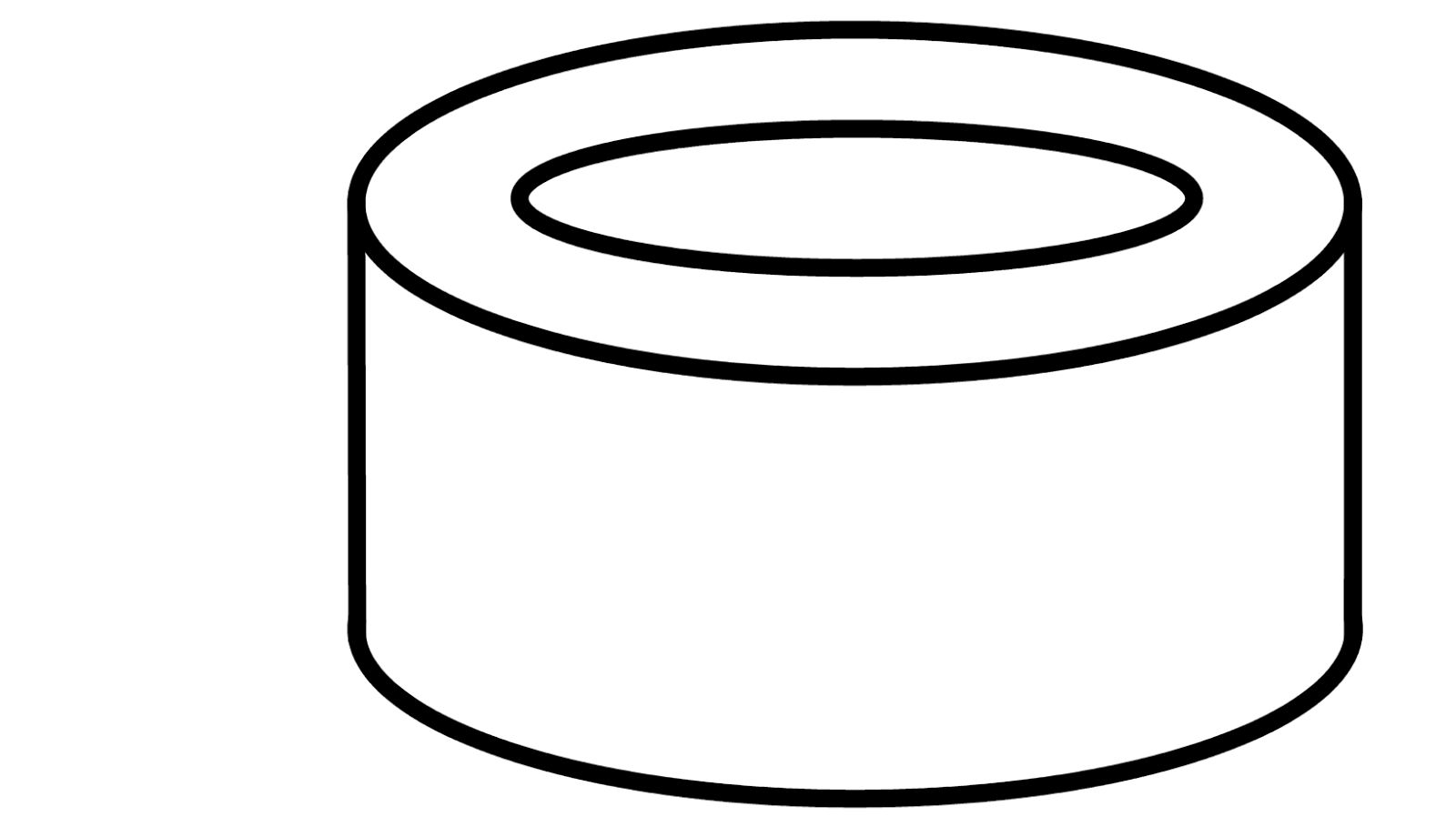 1600x909 tape drawing duct tape for free download
