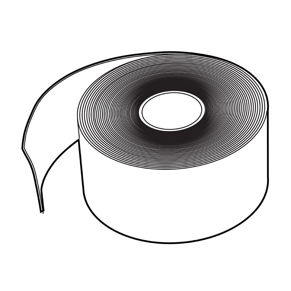 1000x1000 tape drawing roll tape for free download