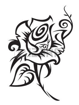 262x350 tattoo designs rose tattoos white rose tattoos, tattoos, free