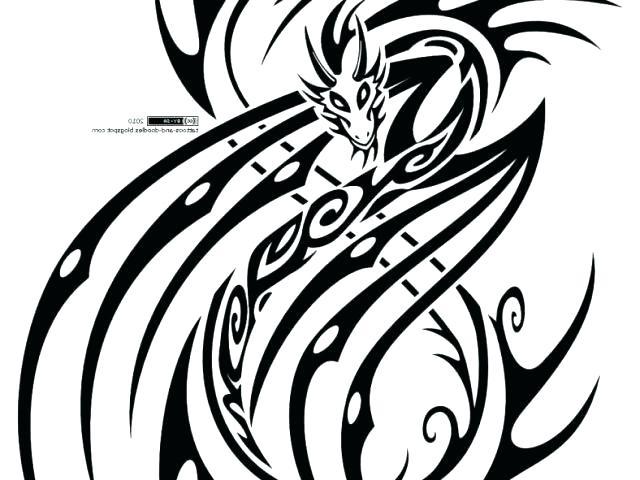 640x480 free tattoo stencils free tattoo stencils printable free tattoo