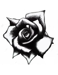 Tattoo Drawing Ideas