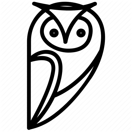 512x512 owl tattoo, tattoo, tattoo art, tattoo design, tattoo ideas icon
