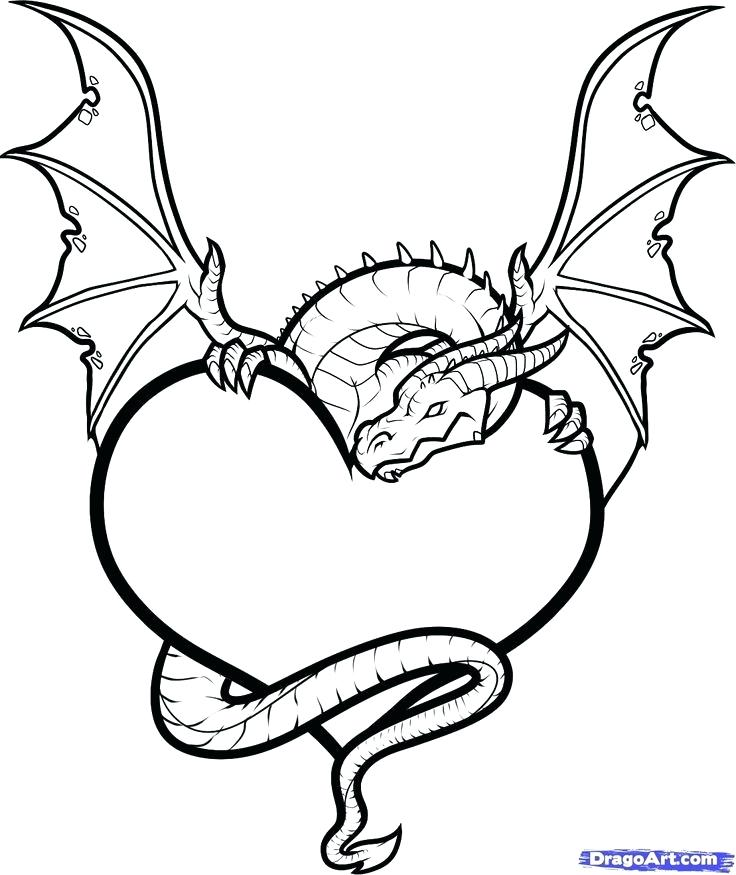 736x875 Roses And Heart Drawings Rose Heart Tattoo Designs Google Search