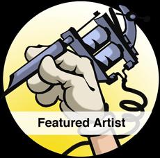 230x228 The Resource For Tattoo Designs And Tattoo Ideas Tattoo Johnny