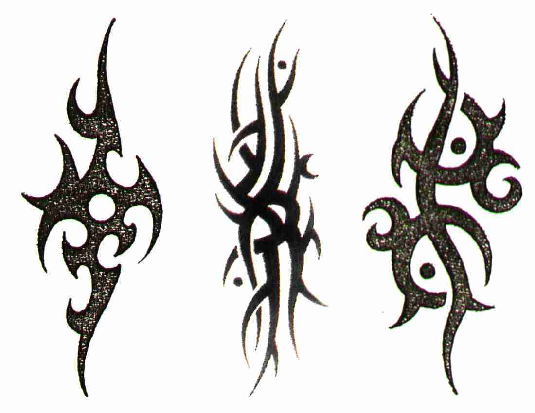 1100x850 Different Sketches Tattoos Tribal Ideas And Designs