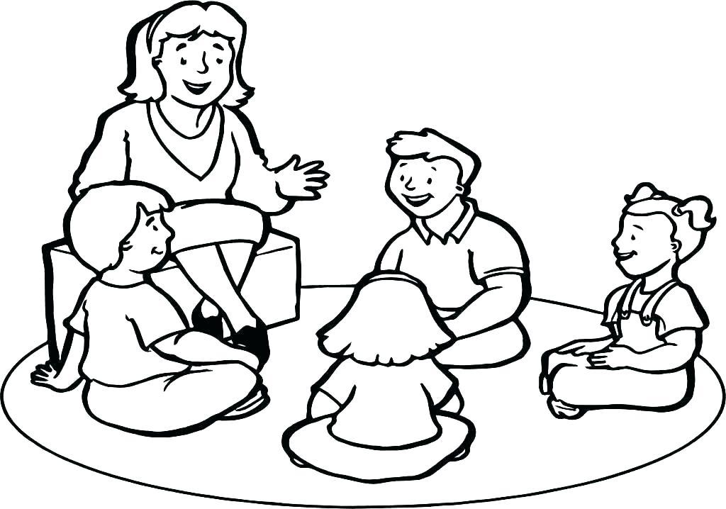 1024x718 teacher appreciation coloring pages teacher appreciation coloring