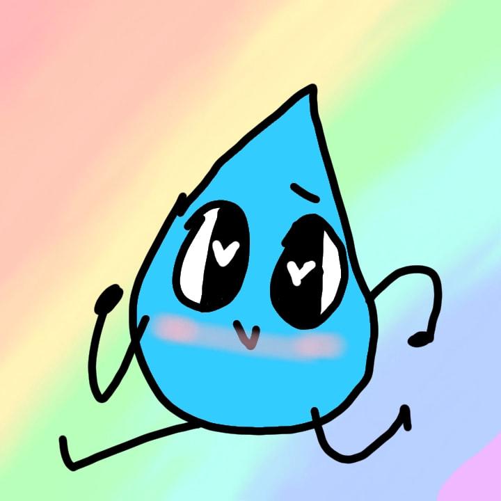 Teardrop Drawing   Free download best Teardrop Drawing on