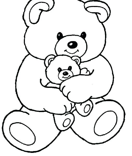 509x600 drawing a teddy bear drawing teddy bear drawing teddy bears