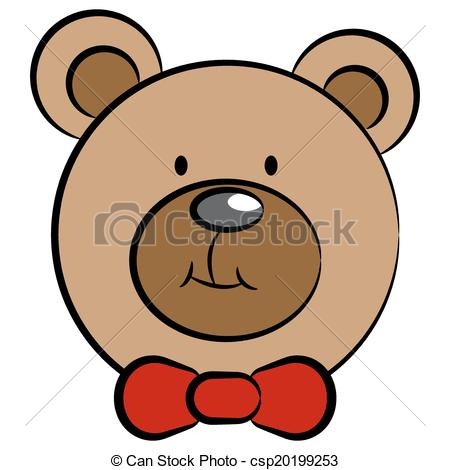 450x470 bear face clipart teddy bear face an image of a teddy bear face