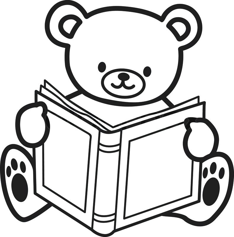 790x800 teddy bears to draw simple teddy bear drawing library teddy bears