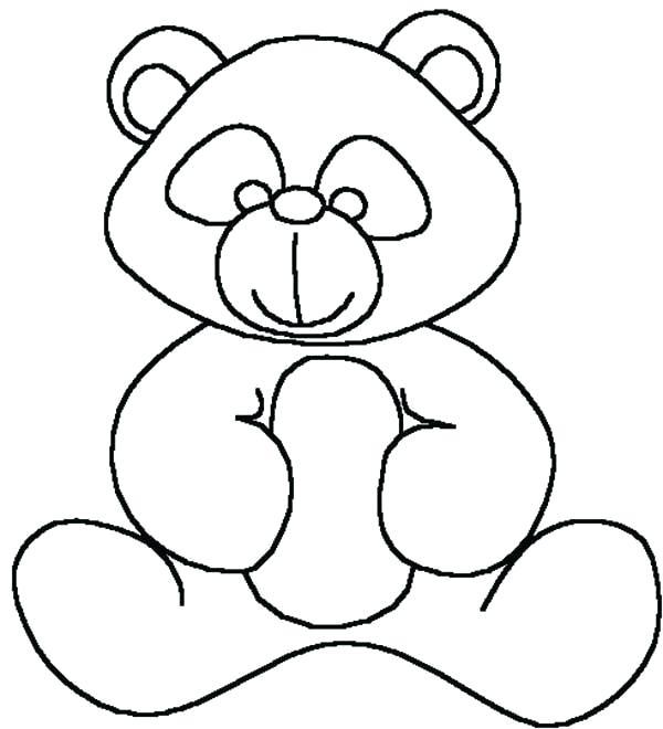 600x660 Teady Bear Drawing Teddy Bear Cute Teddy Bear Pencil Drawing