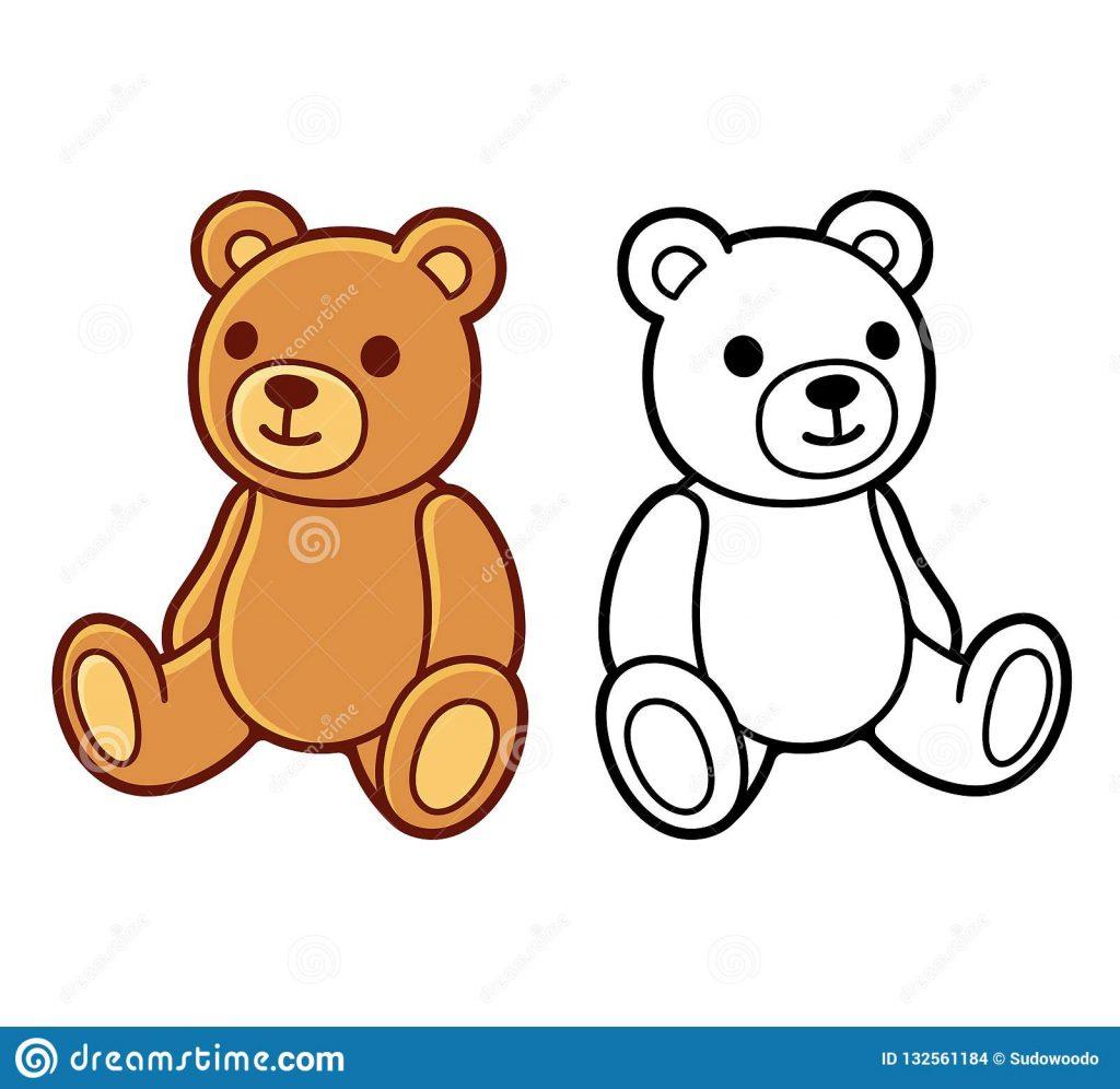 Teddy bear drawings pencil free download best teddy bear drawings