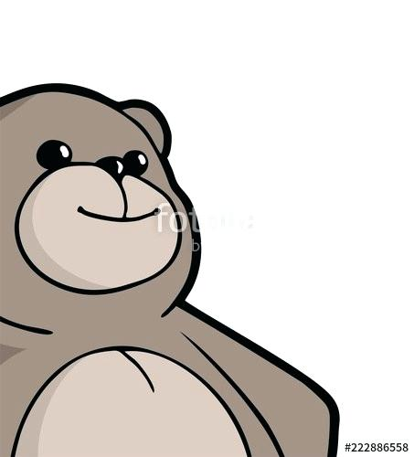 453x500 teddy bear to draw happy teddy bear draw teddy bear drawing simple