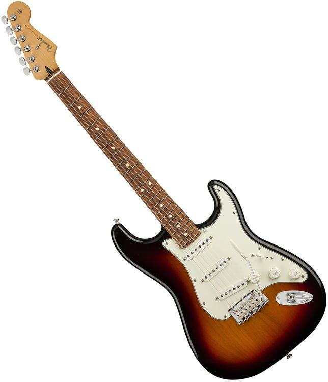 644x750 fender player series stratocaster