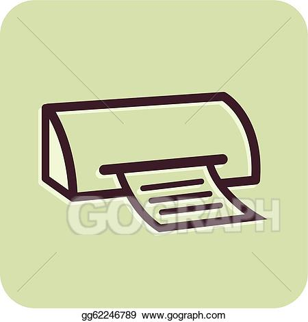 450x470 Huge Collection Of 'fax Machine Drawing' Download More Than