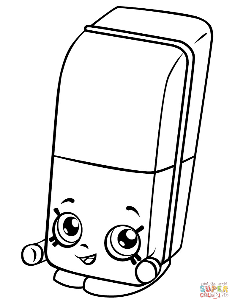 791x1024 Telephone Coloring Pages Learn To Drawing Cartoon For Kids