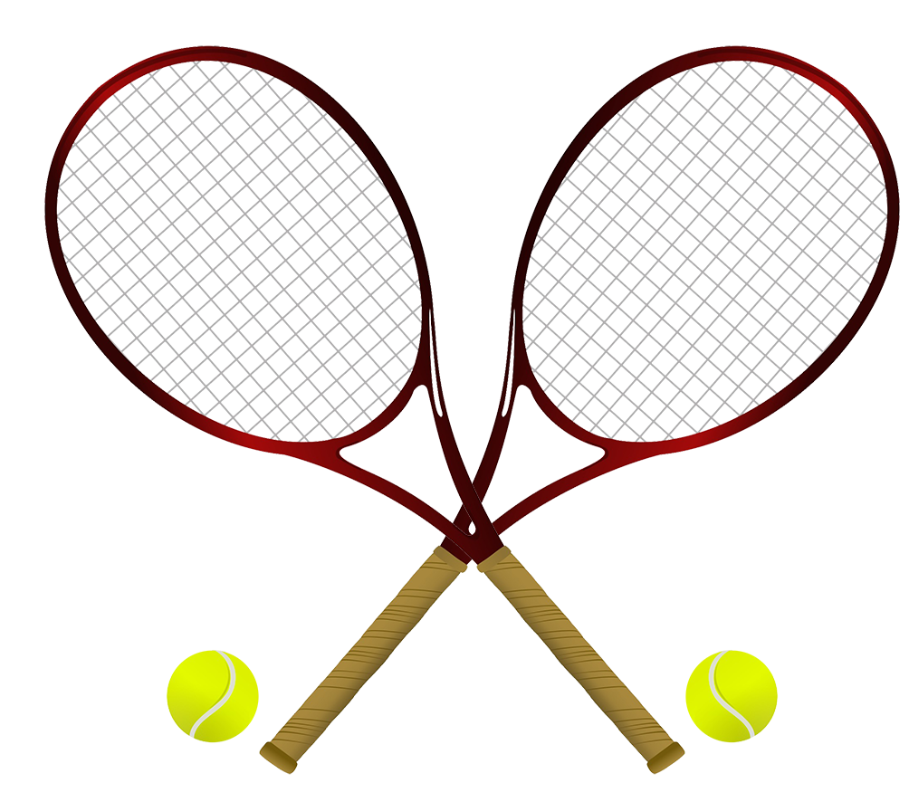 1004x886 Collection Of Free Tennis Drawing Cool Download On Ui Ex