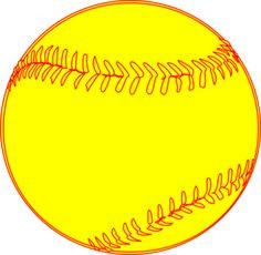 236x230 tennis ball clipart best of tennis ball clip art free vector