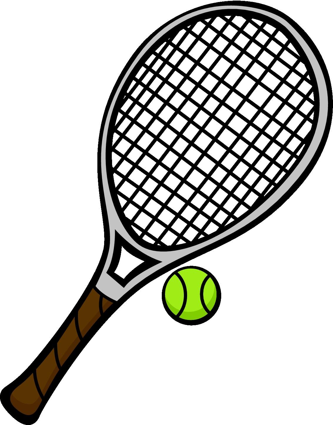 1132x1444 Tennis Drawing Gtgt