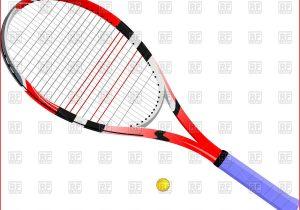 300x210 Tennis Racket Drawing Greyhound Arc Saber Bedminton