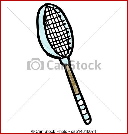 449x470 Terrific Tennis Racket Drawing Photos Of Drawing For Adults