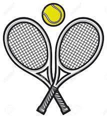 214x236 tennis clipart tennis theme tennis, tennis drawing, tennis posters