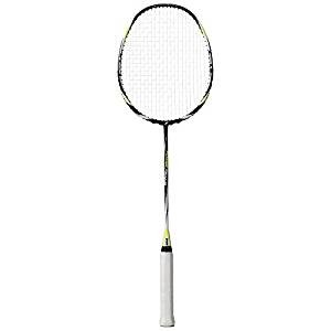 300x300 Badminton Racket Coloring Pages Best Of How To Draw A Tennis