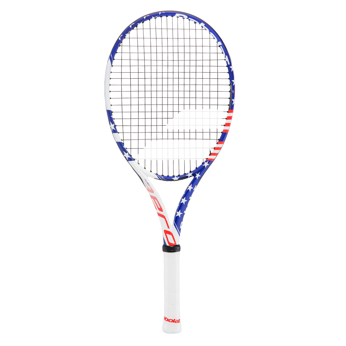 1200x1200 diagonal drawing tennis racquet frames illustrations hd