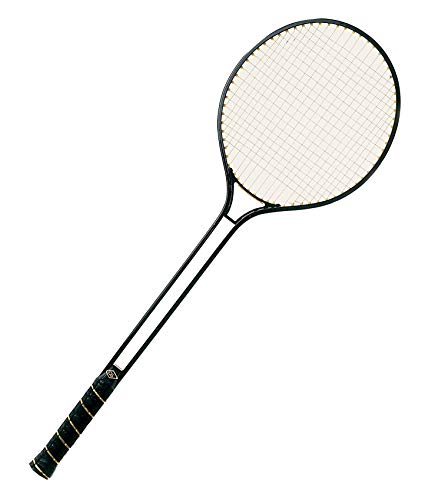 425x501 Champion Sports Aluminum Double Shaft Badminton