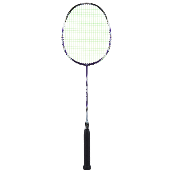 570x570 Badminton Drawing Racquets Transparent Png Clipart Free Download
